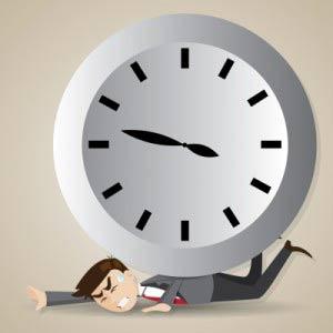 clockc rush