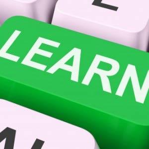 learnn
