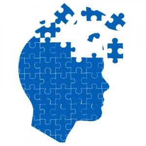 head jigsaw
