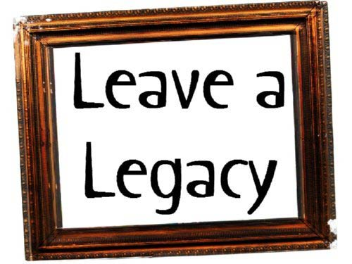 Legacy-Get-Out-The-Box