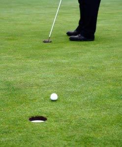 Golf-Stuart-Miles-248x300
