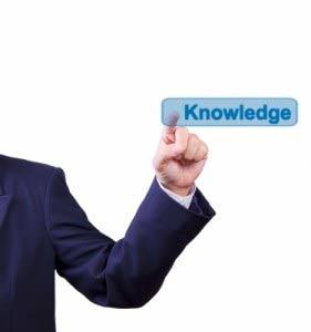 Knowledge-Tung-Photo-281x300
