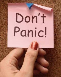 Dont-panic-Stuart-Miles-238x300