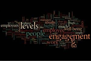Employee-Engagement-300x200