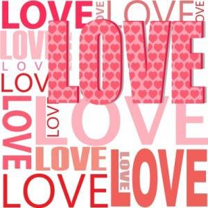 Love-Digital-Art-300x300