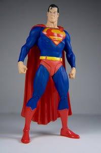 Superman-by-Ben-Northern-199x300