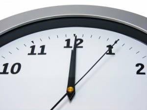 Time-Grant-Cochrane-300x225
