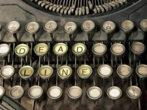 Deadline-FreeDigitalPhotos.net_-300x225