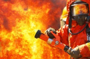 Firefighter-FreeDigitalPhotos.net_-300x199