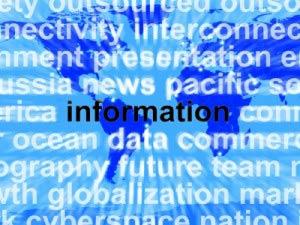 Information-Stuart-Miles-300x225