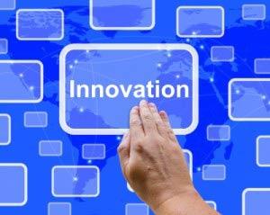 Innovation-Stuart-Miles-300x239