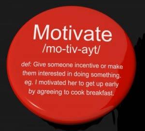Motivate-Stuart-Miles-300x272