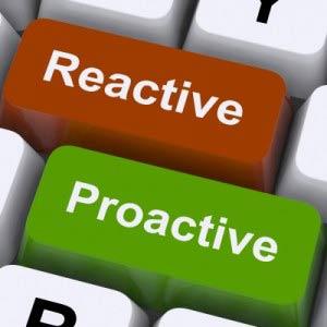 Proactive-Stuart-Miles-300x300
