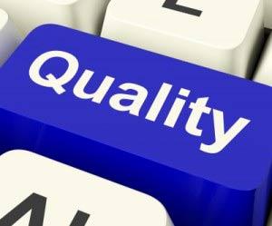 Quality-Stuart-Miles-300x249