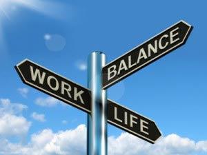 Work-Life-Balance-Stuart-Miles-300x225