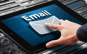 Email-Watch-Arakun-300x185