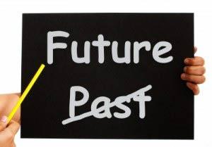 Past-vs-Future-Stuart-Miles-300x209