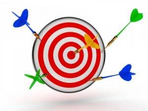 Too-many-targets-Danilo-Rizzuti-300x225