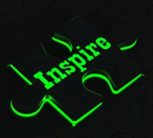 Inspire-Stuart-Miles-300x272