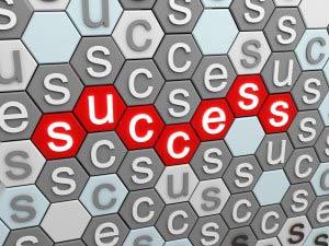 Success-Gualtiero-Boffi1-300x225