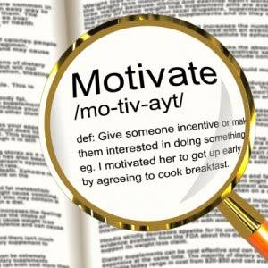 Motivate-Stuart-Miles-2-300x300