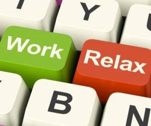 Work-Balance-Stuart-Miles-300x249
