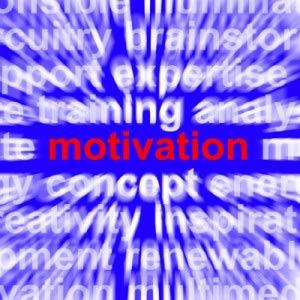 Motivation-Stuart-Miles-300x300