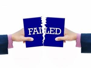 Fail-Arztsamui1-300x225