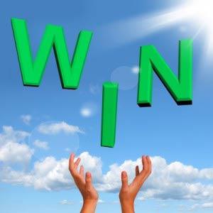 Win-Stuart-Miles-300x300