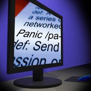 Panic-Stuart-Miles-300x300