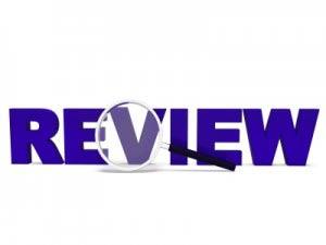 Review-Stuart-Miles-300x225