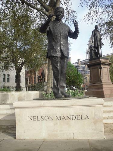 NelsonMandela-byAlexDrennan