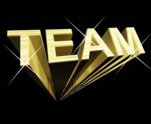 Team-Stuart-Miles-300x246