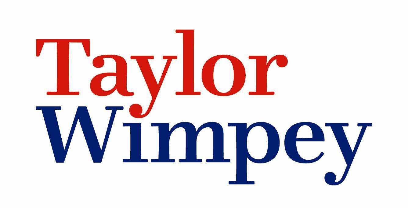 Taylor-Wimpey Logo