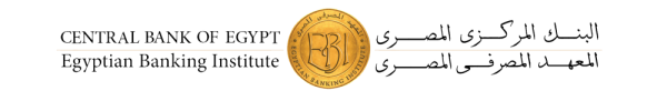egyptian_banking_institute