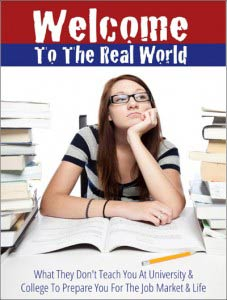 realworld-227x300