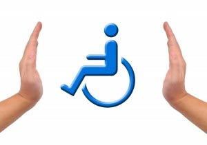 Simple Steps to Maximise the Effectiveness of Disabled Employees