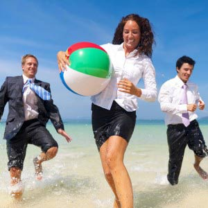 How To Enhance Your Employees Work-Life Balance