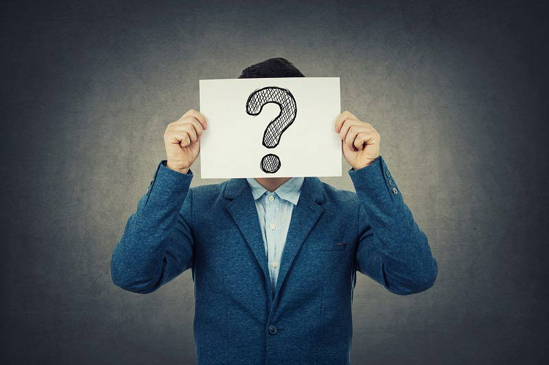 3 Questions Every Leader Must Ask Themselves