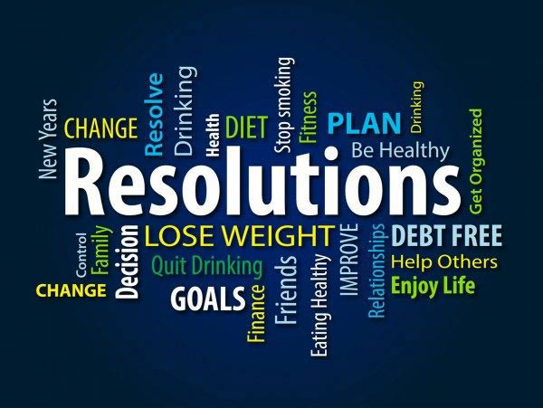 resolutions cross wording