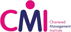 CMI-Logo (1)
