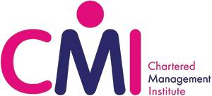CMI-Logo