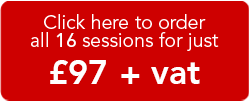 Click here to order 13 sessions