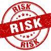 3 Strategies That Help To Manage Operational Risk