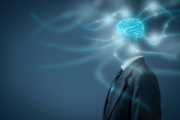 ideas arround brains
