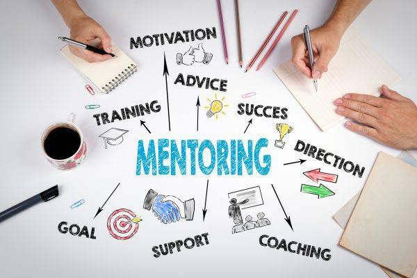 Essential Mentoring Skills