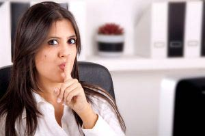 Secrets Every Manager Should Know