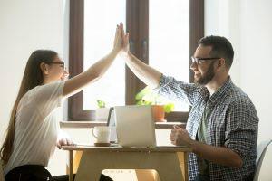 Ways Appraisals Can Motivate Staff