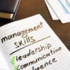 The 17 Top Management Skills