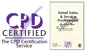 cpd_sertificate